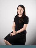 Jane Yuan,