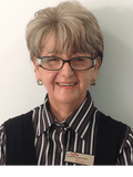 Denise Gillies,