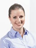 Alexandra Yaramanis, hockingstuart - South Yarra