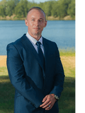 Tommy Sipina, Marvel Realty