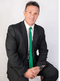 Barry Collins, MoneyBags Property