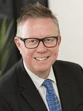 David Brookman, Turner Real Estate - Adelaide (RLA 62639)