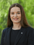 Ilona Nair, Jellis Craig North Property Management - Brunswick
