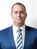 Michael Charters, Harcourts Packham Property - RLA 270 735