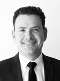 Peter Aloupis,