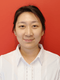 Kathy (Xiaojing) Zhu, Elders Real Estate Hornsby - Hornsby