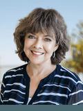 Corinne Barnett, Hangloosa Property Noosa