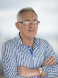 Phil Heinz, NGU Real Estate - Brassall