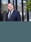 Elia Kakos, Melbourne Estate Agents - Roxburgh Park
