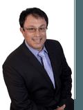 Jimmy Focas, WJ Tobin Real Estate - Carina
