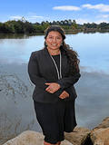 Nadia Cruz, VIBE Property - Richmond