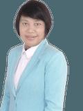 Thao DX Nguyen 0432 084 954,