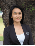 Charlotte (Poh) Shien Lee, City Realty - Adelaide