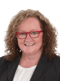 Danielle Elder, Brad Teal Real Estate - Pascoe Vale South