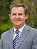 Scott Rawlings, Fletchers - Diamond Valley & Banyule