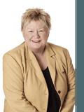 Sue Jones, Century 21 Jones Property Group - Carlisle