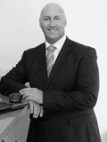Mark Mitchell, One Agency Mark Mitchell Real Estate -