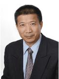 (Richard) Qi Chen, NNW Property - Epping