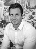 Mathew Lloyd, Livin In Prestige Properties - Main Beach