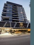 Atlas Apartments, Song Properties