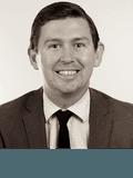 Pete Fallon, Magain Real Estate (RLA 222182) - Ascot Park / Glenelg / Happy Valley / Morphett Vale / Seaford / Wo