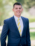 Brent Patterson, Ray White Macarthur Group