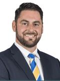 Neven Markulin, YPA Estate Agents - Mornington Peninsula