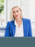 Imika Neylan, Dowling & Neylan Real Estate - NOOSA HEADS