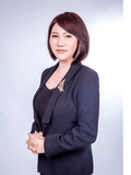 Carol Li,
