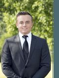 Joel Matijevic, Walsh & Sullivan First National - Baulkham Hills