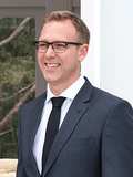 Shane Slater, Province Agents - NEUTRAL BAY