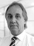 Paul Hambleton,