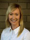 Allison Graham, Gatton Real Estate - Gatton