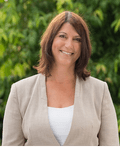 Cathy Manley, Sunland Group Limited - BRISBANE