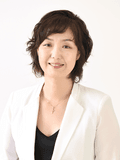 Jane Kim, RE/MAX Community Realty - SUNNYBANK