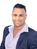 GRANT CANNELL, Relax Property Co - MAROOCHYDORE