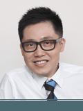 Howard Tsang, LONG VISION REAL ESTATE - COOPERS PLAINS