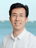 Martin Wu, Real Estate Central - DARWIN CITY