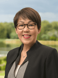 Julie Waileng Karl, Ray White - Glen Waverley