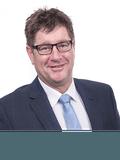 Simon Francis, Professionals - John Henderson