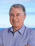 Michael Spicer, McGrath - Palm Beach