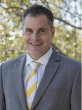Matt Luff, Ray White GC South Network - BURLEIGH WATERS