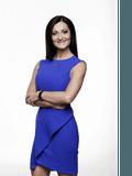 Laura Levisohn, M Residential - South Perth