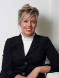 Dee-Anne Hunt, Harcourts WILLIAMS - Luxury Property (RLA247163)