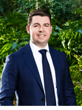 Christopher Igoe, Newton Real Estate - Caringbah