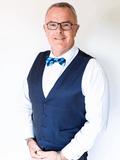 Dale Harvey, Harcourts Ulverstone & Penguin - ULVERSTONE