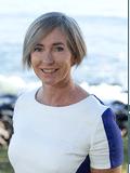 Maria Hobbs, Premier Real Estate Agents - WEST BURLEIGH