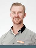 Toby Morrin, Craig Barnby Real Estate - Palmwoods