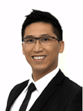 Jun Lu, AUSPRO PROPERTIES