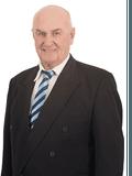 Richard Meacle, Harcourts - Buderim